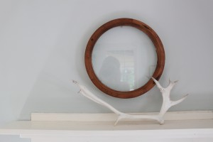 porthole in situ