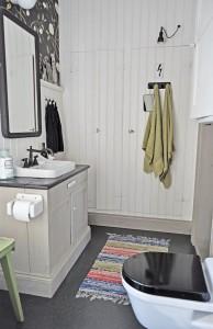 lundagard bath sink