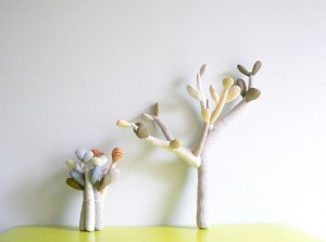 branch by cocon handmade