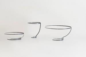 maya selway bowls