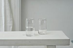 glasses at riija
