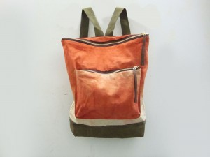 Mclovebuddy back pack