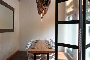 WB - private dining 2