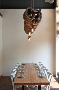 WB - private dining 3