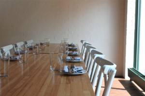 WB - private dining 4