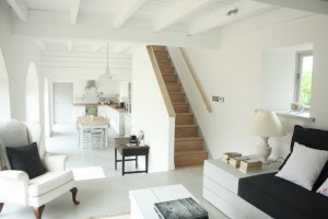 calfshed-living-area