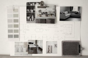 upcott-farm-mood-board1