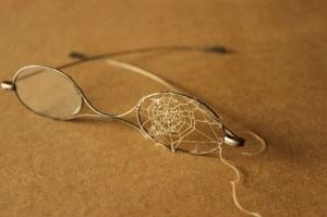 halloween specs