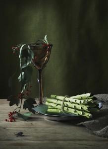 4sparris by fideli sundqvist