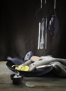 5fiskar by fideli sundqvist