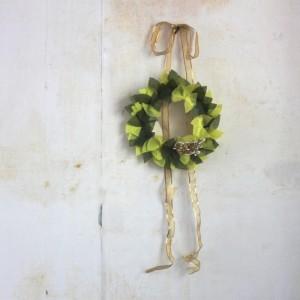 Solvi's wreath