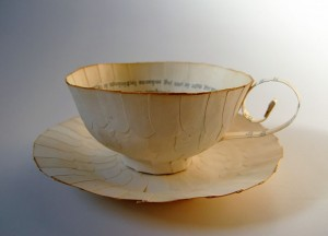 intet_cup_sideview by cecilia levy
