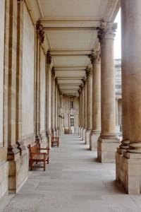 National Archives, Paris