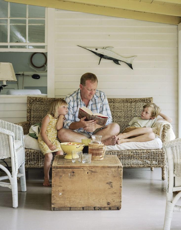 Justine-Hand-Cape-Cod-cottage-Matthew-Williams-Remodelista-7B