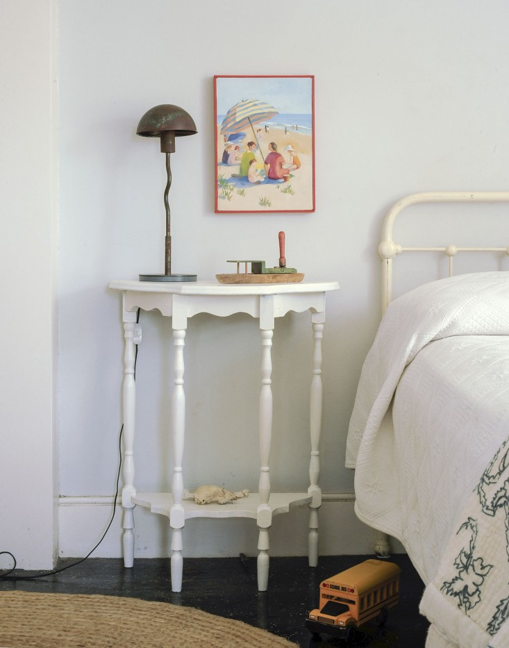 Justine-Hand-Cape-Cod-cottage-Matthew-Williams-Remodelista-9