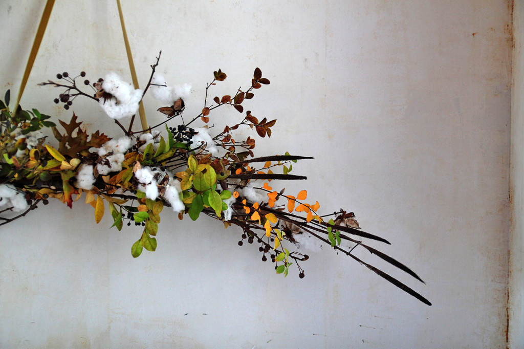 DIY Cotton Garland, detail 9, by Justine Hand for Gardenista_edited-1