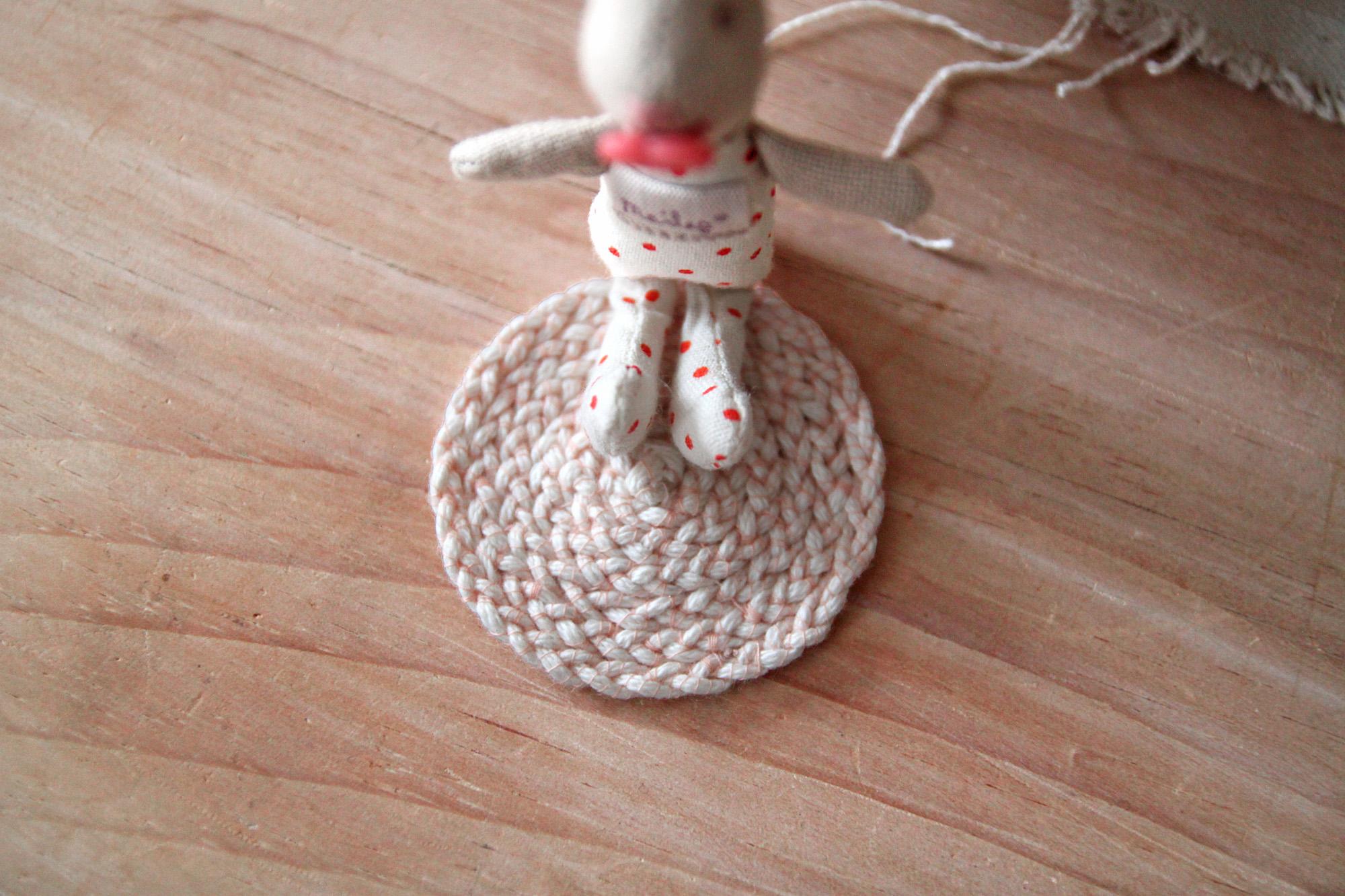 braided rug 1