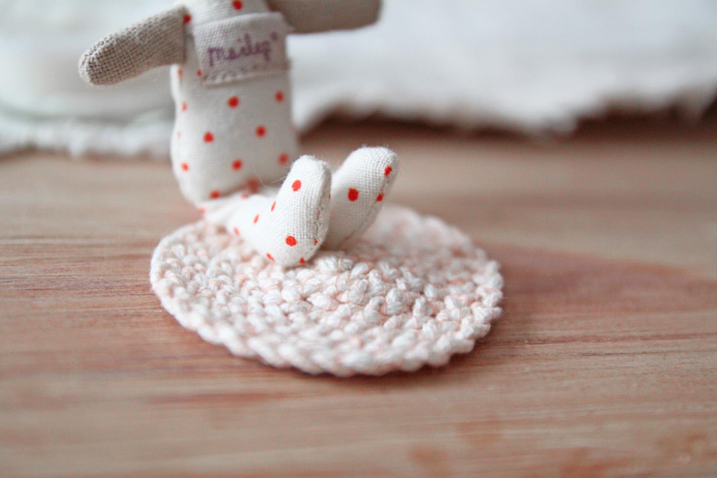 braided rug 2