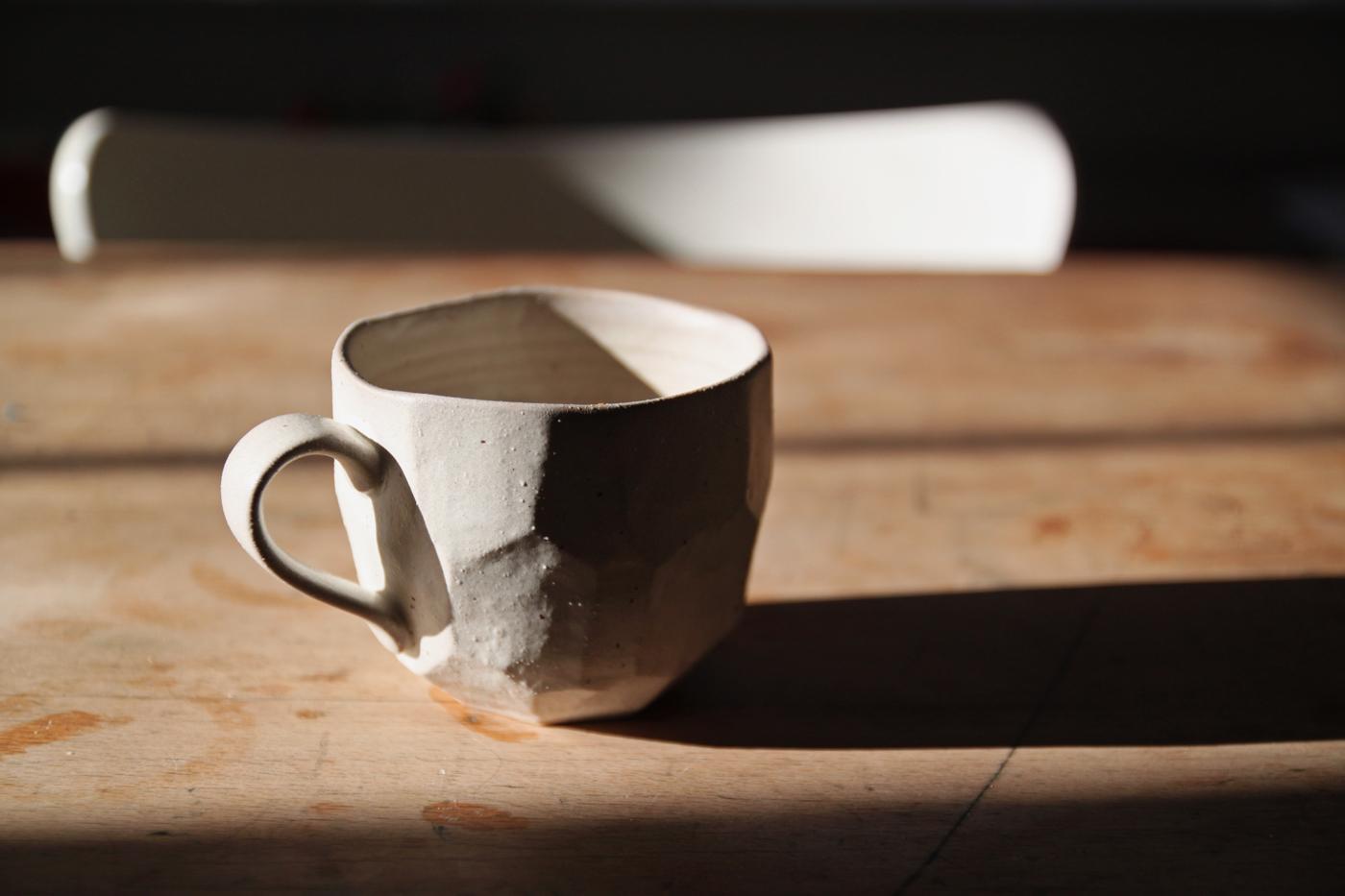 Sunday Monring Mug 4