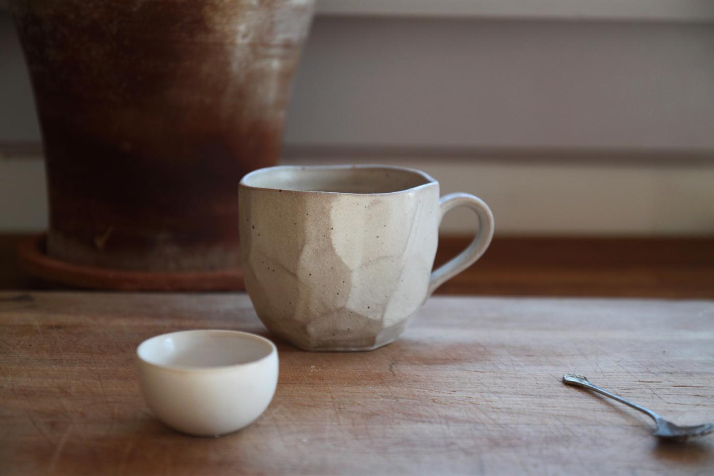 Sunday Morning Mug 3_edited-2
