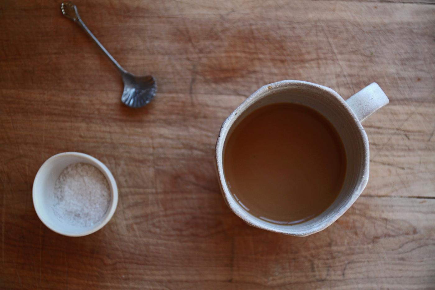 Sunday morning mug 2_edited-1