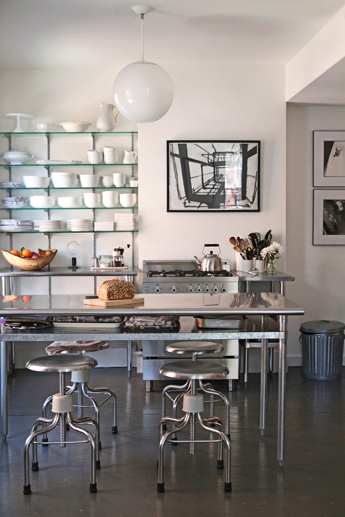 Jeffrey and Cheryl Katz Beacon Hill Home, kitchen, by Justine Hand for Remodelista_edited-1