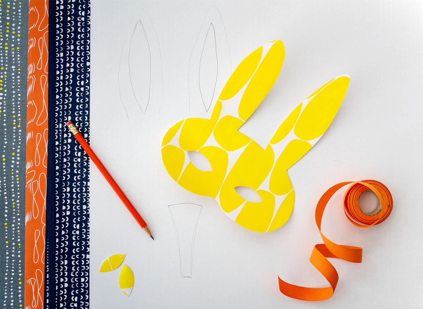 DesignskoolStudioCartaDIY-Mask-step4